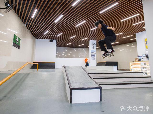 COT滑板