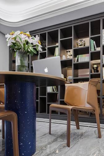 豪华型140平米四室三厅欧式风格其他区域装修图片大全