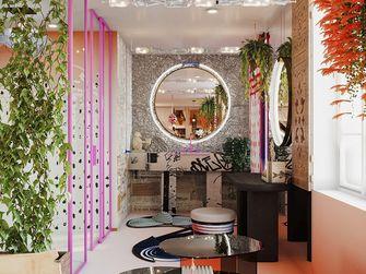 20万以上140平米别墅美式风格梳妆台装修案例