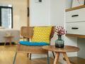 15-20万140平米四室两厅现代简约风格书房装修案例