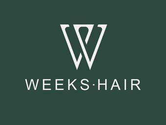 Weeks Hair