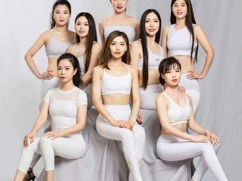 得•练瑜伽生活馆
