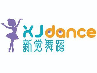 昆明新觉舞蹈培训学校