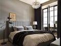 经济型80平米新古典风格卧室图片