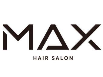 MAX hairsalon(新景店)