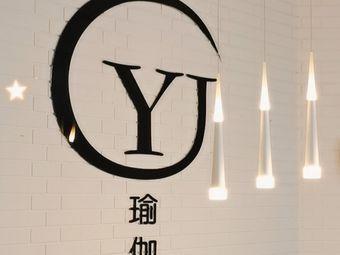 YJ瑜伽生活馆