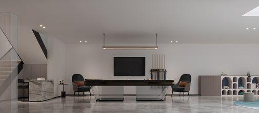 140平米别墅轻奢风格其他区域装修效果图