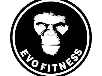 EVO FITNESS进化健身工作室