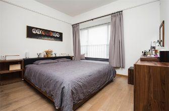 10-15万130平米四室两厅日式风格卧室图片