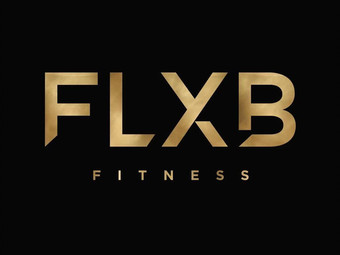 FLXB fitness分裂细胞健身工作室