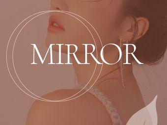 Mirror蜜柔美容美体肌肤管理