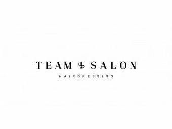 Team salon(优雅店)