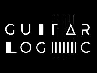 GuitarLogic吉他逻辑