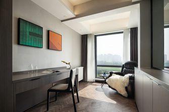豪华型140平米四室两厅轻奢风格其他区域图片