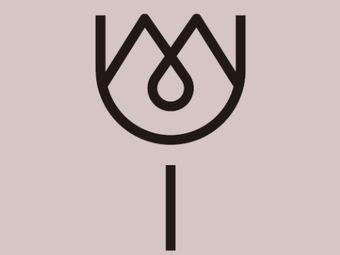 柚彌·新しい肌·理膚專門店