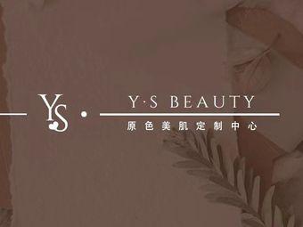 Y·S Beauty 原色