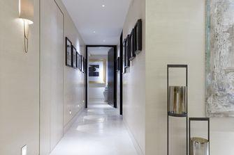 15-20万140平米中式风格走廊效果图