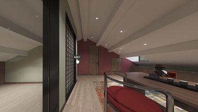 15-20万110平米复式新古典风格其他区域图片