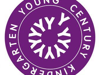 YCK国际幼儿园