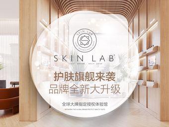 Skin Lab科技美肤Tech SPA
