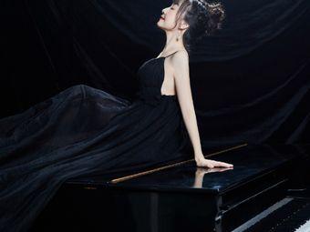 森林钢琴社