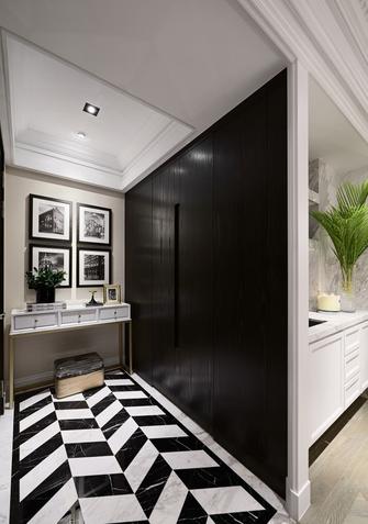 30平米小户型欧式风格客厅装修案例
