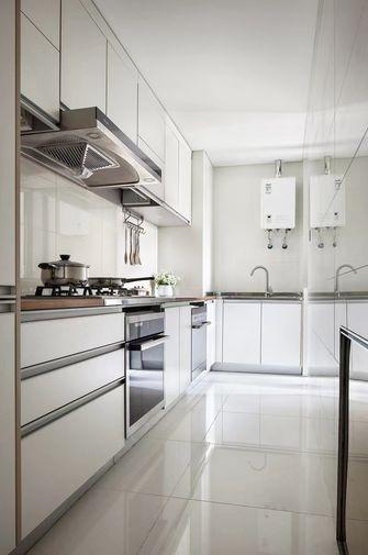 90平米东南亚风格厨房图片大全