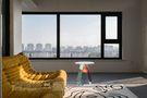15-20万140平米复式现代简约风格阳光房图片