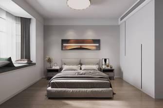 20万以上140平米三室一厅日式风格客厅装修图片大全