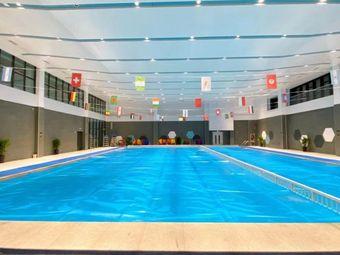 懿行人游泳俱乐部