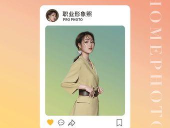 MOSR轻时尚家庭影像(华府广场店)