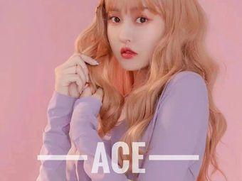 ACE 造型(东胜广场概念店)