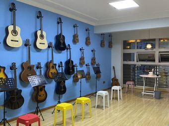 全国连锁·PDL音乐工作室(市中心店)