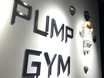 PumpGym泵感健身