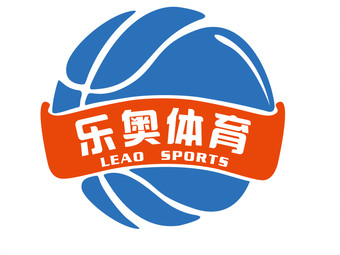 乐奥小篮球公园(京新广场馆)