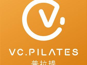 VC普拉提工作室