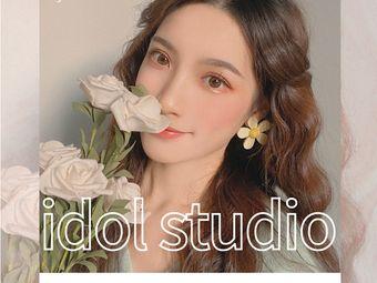 idol studio爱豆日式美睫专门店