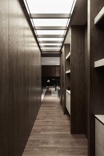 3万以下140平米别墅北欧风格客厅装修图片大全