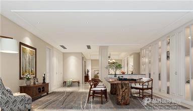 豪华型140平米别墅法式风格其他区域图片