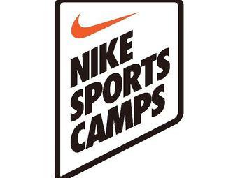 耐克运动营NIKE SPORTS CAMPS(恒峰校区)