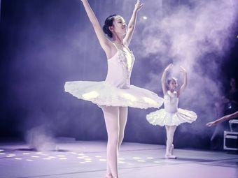 朱丽叶芭蕾舞蹈(河北校区)