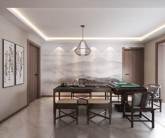 20万以上140平米四室两厅中式风格其他区域图片