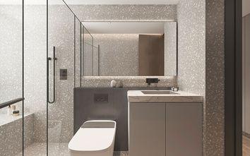 15-20万100平米欧式风格卫生间设计图