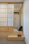 经济型60平米现代简约风格阳光房装修图片大全