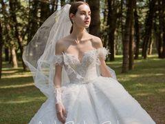 NICE奈斯 婚纱礼服设计