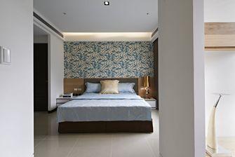 三室两厅北欧风格其他区域装修图片大全