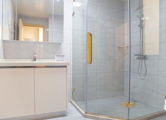 20万以上70平米一室两厅欧式风格卫生间装修图片大全
