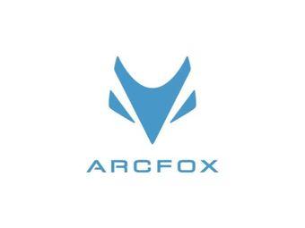 ARCFOX极狐空间 海口宜欣店