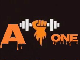 A·ONE健身工作室(嘉业店)