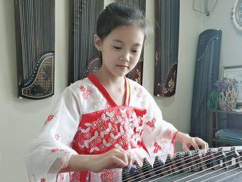 清音天香阁(李家村店)